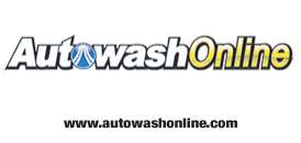 Auto Wash Maintenance
